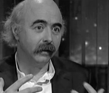 """Helmut Zander (in einem Fernsehinterview am 15.02.2009, """"Sternstunde Philosophie"""", Schweizer Fernsehen)"""