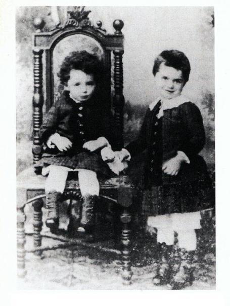 steiner_1867.jpg