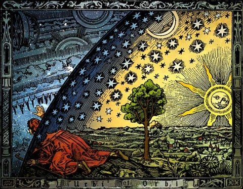 http://waldorfblog.files.wordpress.com/2011/05/holzstich-aus-flammarion-l-atmosphaire-paris-1888.jpg