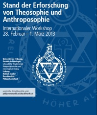 http://unifr.ch/screl/assets/files/IntWorkshop_TheoAnthroposophie_RLY.pdf