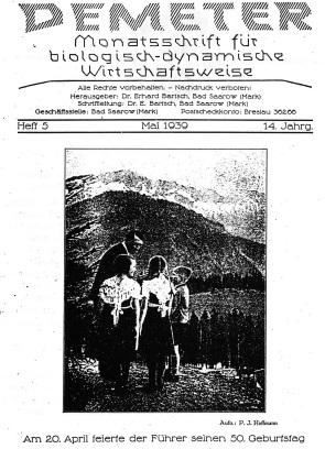 demeter_mai_1939