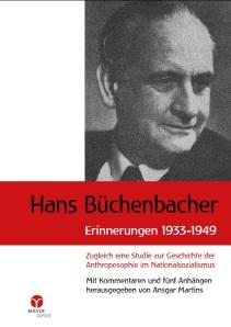 büchenbacher-cover