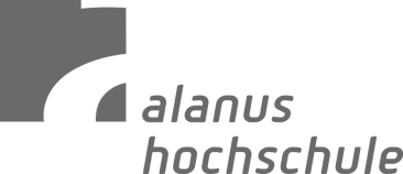 792px-logo_alanus_hochschule-svg