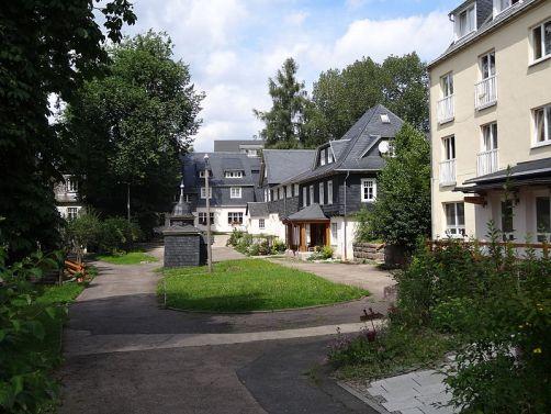 800px-freie_schulgemeinde_wickersdorf_2